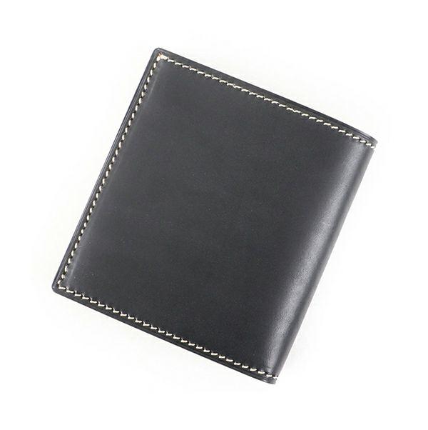 ブライドルミニ財布(小銭入付)